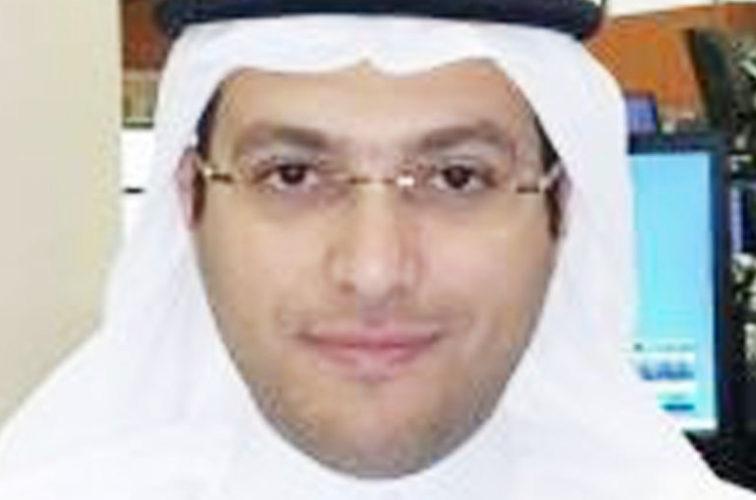 Faisal Al-Omran