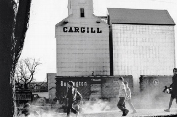 Cargill Incorporated: Building Its Future On Creative Thinking To Be Even Better and Bolder