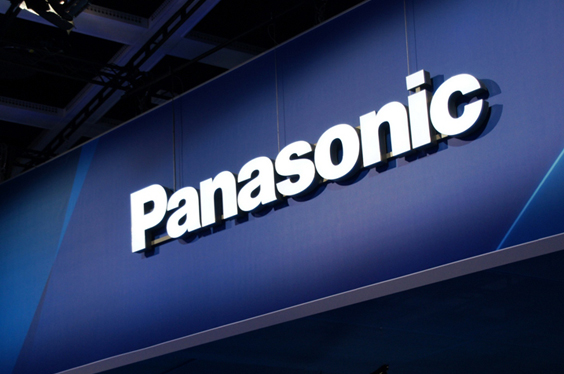 Reprogramming Panasonic Managers For Greater Innovation