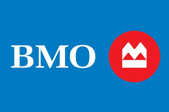 The Bank of Montreal's (BMO)