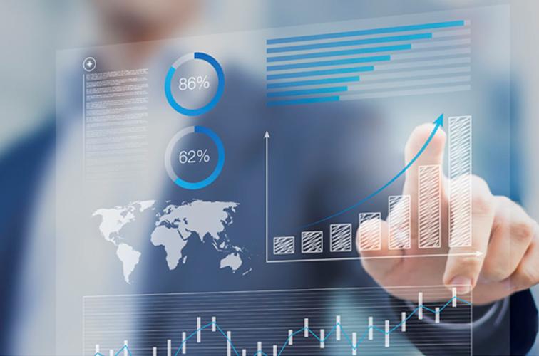 Common Mistakes in Big Data Analytics