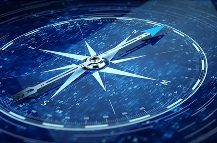 Speed and proactivity will lead organisational change