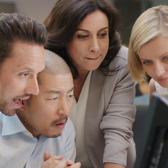 What Do Leaders Need to Understand About Diversity