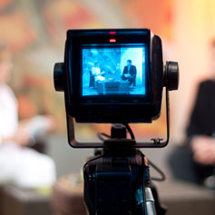 The Future of Video : Why Businesses Should Prepare For a Boom in Video Usage