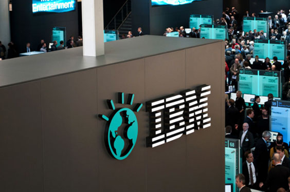 IBM : A Strategic Priority into Learning and Development