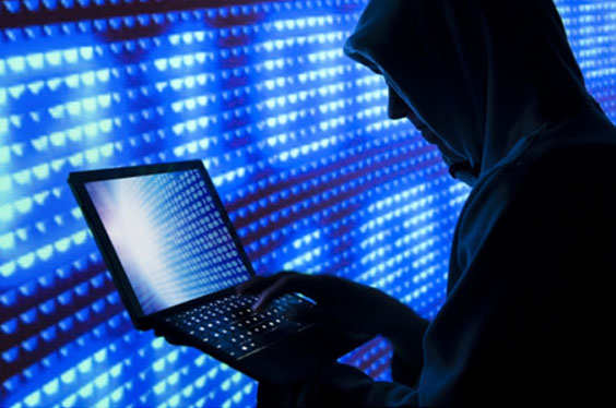 Cyber-Attacks More of Reputational than IT Damage