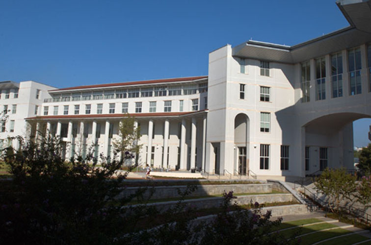 Emory Launches twenty New Executive Programs by Spring