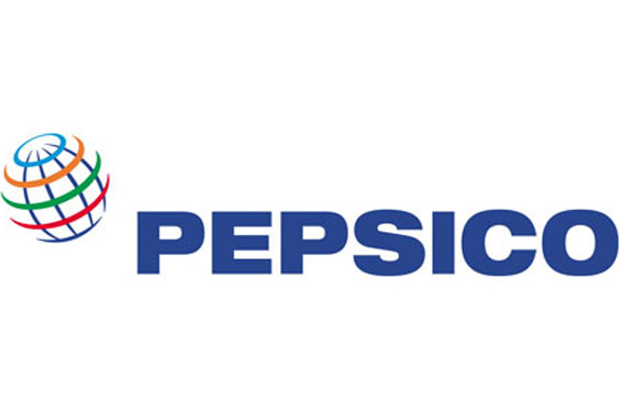 PepsiCo Top Talent Acquires New Leadership Skills at Chicago Booth