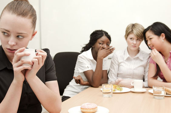 Why Is Workplace Bullying Widespread And Rising in Workplace
