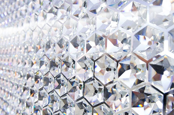 Addressing Organizational Issues for Swarovski Future