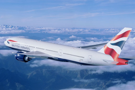 Building Leadership and Talent,The British Airways Way