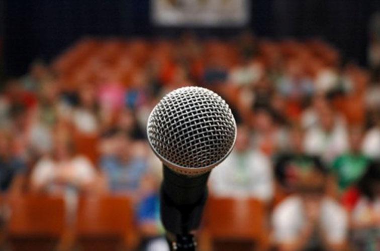 Communication and Presentation Skills Short Course at IIM-Calcutta