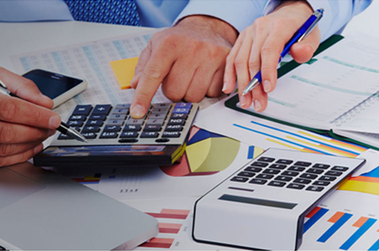 Six Steps To Improve Your Annual Budgeting Ritual