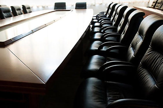 Making Corporate Boards More Effective at HBS