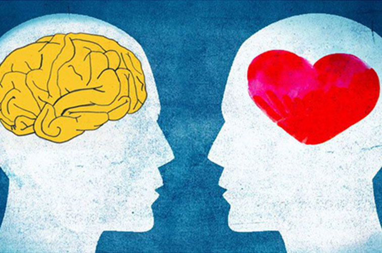 Can Emotional Intelligence Be Taught? XLRI Jamshedpur Believes So