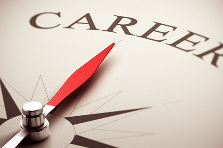 Four Key Dimensions Of Career Management for An Individual