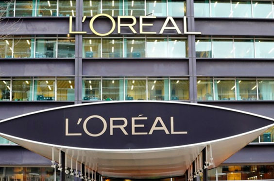 Loreal: Developing Country Heads To Maximize Globally