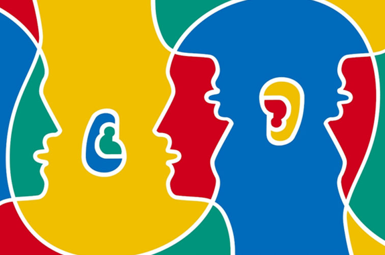 Persuasion Vs Negotiation: Interesting Course from Columbia