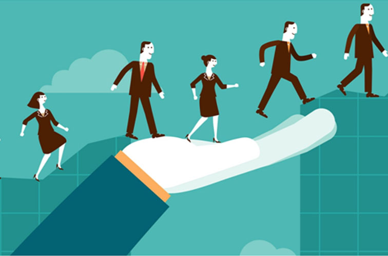 Return on Investment: The Case for Leadership Development