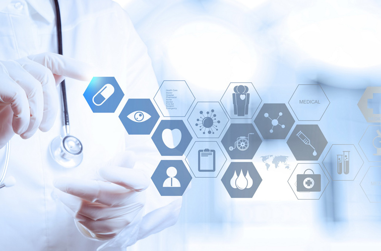 New Prescriptions for Healthcare Management from Physician Leadership Academy