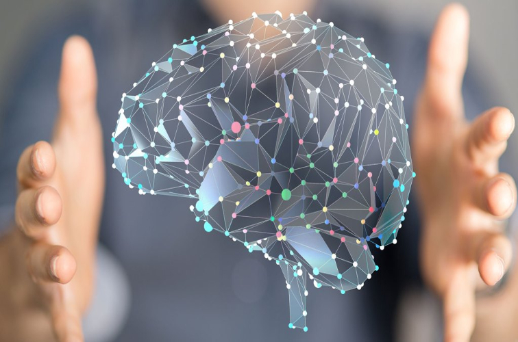 Neuro-marketing: New Tools for the Most Accurate Knowledge of Consumers