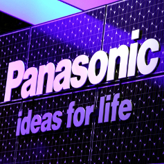 Implementing Cross Value Innovation At Panasonic With Imperial College Executive Education