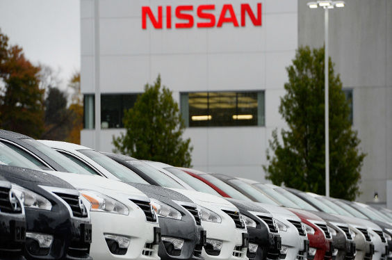 ESSEC Programme - Helps Strengthen the Relationship Between Dealership Network And Nissan