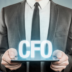 CFOs Share Their ExEd Experiences at Chicago Booth
