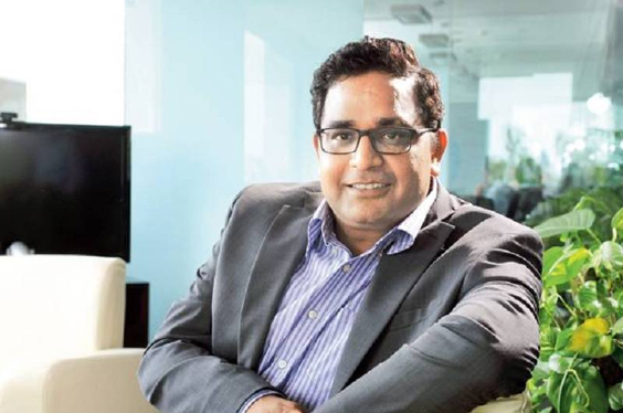Paytm: Building The First $100 Billion Indian Company