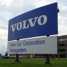 Can Personal Development Lead To Corporate Development? Lessons from Managers at Volvo