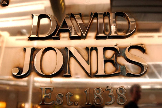 Impact Measurement For Leadership at David Jones: Increased Confidence And  Whole-company Awareness