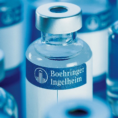 Lead And Learn At Boehringer Ingelheim With IESE