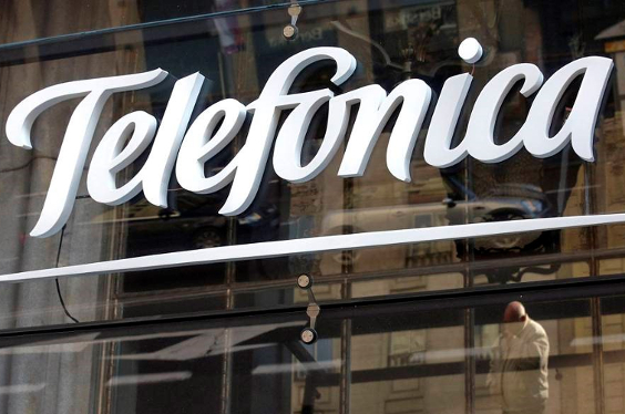 Telefonica, Leading And Living Innovation At Imperial ExEd
