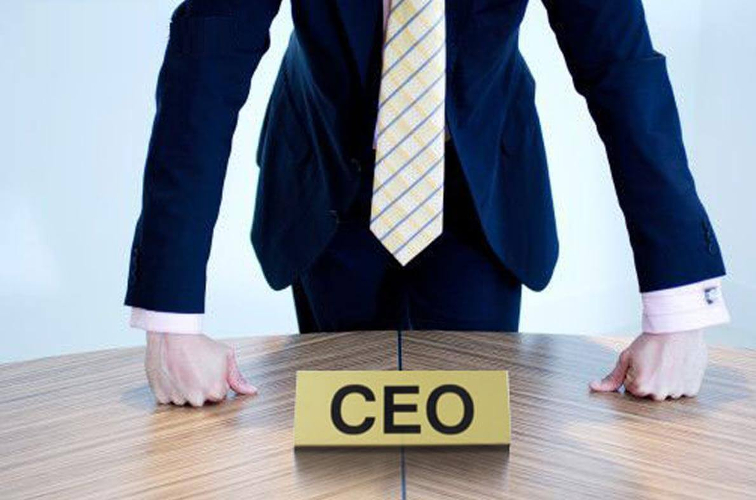How CEOs Spend Their Day Reveals What Makes Leaders Successful: Hands-on Managers Less Effective