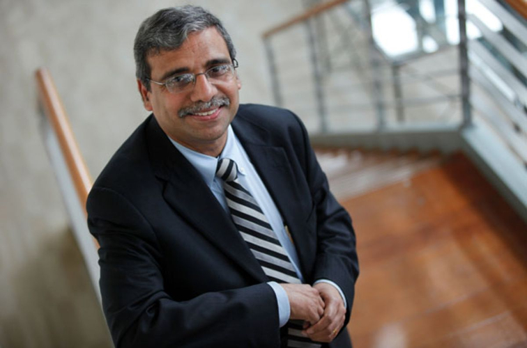 Dipak Jain: There Is One Thing That Prevents Collaboration. It is Ego