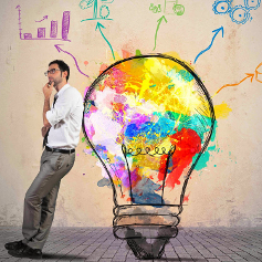 Business Ideas: How Stupid Can A Stupid Idea Be. Ignore The Pessimists