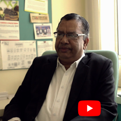 Disruptions & Innovations trigger greater need for ExEd: Dr. Raj Aggarwal
