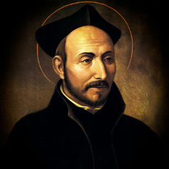 Servant Leadership: How St Ignatius Represent the Best of Management Practices for Leaders Today