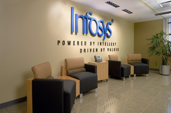 GlobalNxt University, Malaysia And Infosys Collaborate To Better Prepare Women Engineers For Leadership Roles