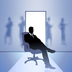 Leadership Matters: Why Do Founder-CEOs Often Fail?
