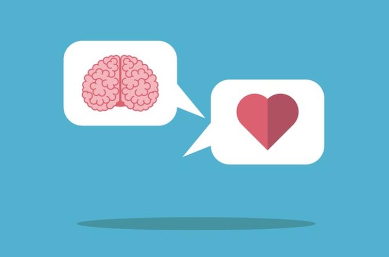 Emotional Intelligence, The Leaders Edge
