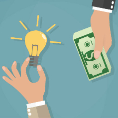 Venture Capital, The Fuel That Drives Emerging Companies And Ambitious Entrepreneurs Worldwide