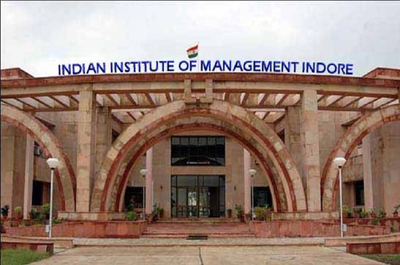 5th Biennial INDAM Conference 2017 Begins At IIM Indore