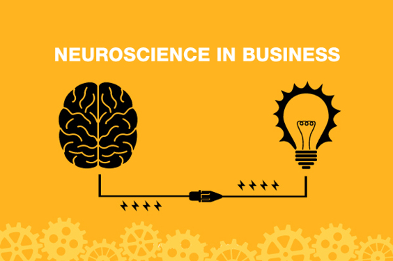 Leveraging Neuroscience for Business Impact