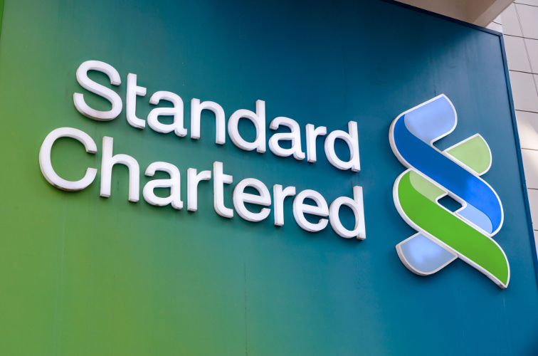 changing culture at standard chartered bank Within standard chartered bank he is working in the leadership effectiveness and od team on a major culture change project within.