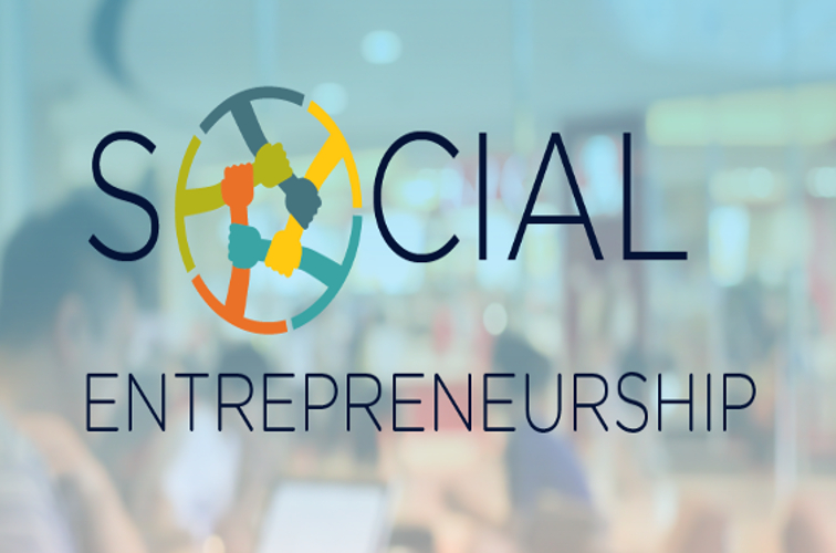 Social Entrepreneurship Programme To Create Impactful Ventures