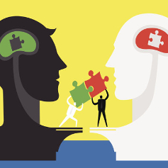 SELF-IMPROVEMENT - Why Learning Emotional Intelligence Is Crucial For Negotiating