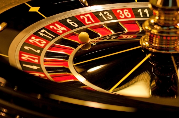Elevating Leaders In The Gaming Industry At University Of Nevada, Las Vegas