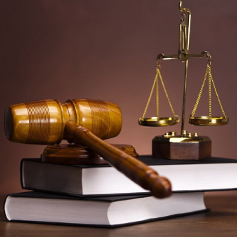 A Unique Leadership Programme For Court And Tribunal Administrators