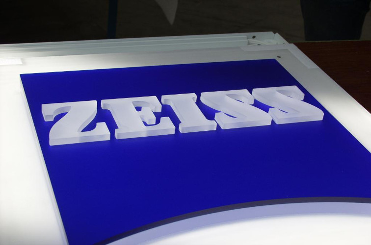 Driving Success Through A Sharper Focus At ZEISS